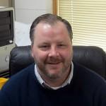 Bob Zielgler, Engineering Technician / Draftsman, SKS Engineers