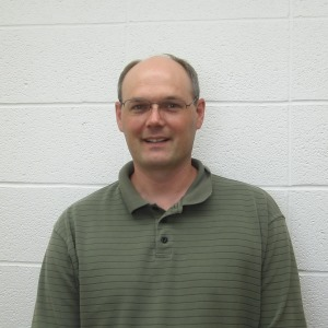 Christopher S. Shaffer of Land Engineers is an owner and Principal-in-Charge of Mechanical, Electrical and Plumbing Engineering Services in the Decatur Office.