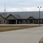 Living Hope Community Church – Bartonville, Illinois