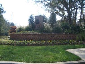 LE landscape architecture Heyward Square 1